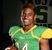 Corey Wyatt Football Recruiting Profile