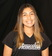 Lily Hermosillo Softball Recruiting Profile