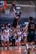 Isaac Tessier Men's Basketball Recruiting Profile