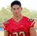 Alexander Filacouris Football Recruiting Profile