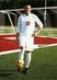 Aaron Wisner Men's Soccer Recruiting Profile