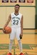 Frank Sheffield Men's Basketball Recruiting Profile