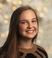 Brynn Dickerson Women's Volleyball Recruiting Profile