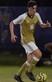 Brenden Folse Men's Soccer Recruiting Profile
