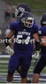 Troy Spencer Football Recruiting Profile
