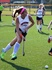 Lily Baker Field Hockey Recruiting Profile