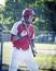 Brody Niebrugge Baseball Recruiting Profile