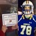 Zach Spaulding Football Recruiting Profile