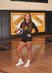 Audrey Savacool Women's Volleyball Recruiting Profile
