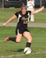 Lillian Trambley Women's Soccer Recruiting Profile