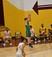 Luke Teters Men's Basketball Recruiting Profile