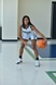 Amara Newsom Women's Basketball Recruiting Profile