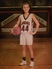 Alyssa Warwick Women's Basketball Recruiting Profile