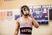 Brandon Sheffield Wrestling Recruiting Profile