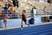 Saphyre Garbett Women's Track Recruiting Profile