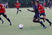 Micah Frempong Men's Soccer Recruiting Profile
