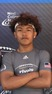 Giovanne Polanco Football Recruiting Profile