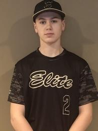 Ethan Caris's Baseball Recruiting Profile