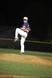 Cason Puczylowski Baseball Recruiting Profile