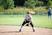 Taylor Bowen Softball Recruiting Profile