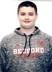 Jacob Zeller Football Recruiting Profile