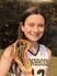 Mason Benvenuto Women's Lacrosse Recruiting Profile