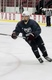 Tyler Anton Men's Ice Hockey Recruiting Profile