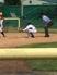 Keaton Cushman Baseball Recruiting Profile