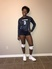 Janai Stevens Women's Volleyball Recruiting Profile