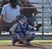 Jazmine Gutierrez Softball Recruiting Profile
