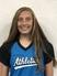 Tara Hoehner Softball Recruiting Profile