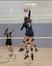 Vivian Hunt Women's Volleyball Recruiting Profile