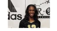 Cece Johnson's Women's Volleyball Recruiting Profile