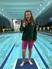 Emily McGovern Women's Swimming Recruiting Profile
