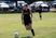 Theresa McGovern Women's Soccer Recruiting Profile