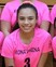 Jade Basque Women's Volleyball Recruiting Profile