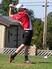 Tyler James Men's Golf Recruiting Profile