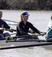 Allison Blank Women's Rowing Recruiting Profile