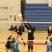 Jessica Dever Women's Volleyball Recruiting Profile