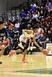 Jared White Men's Basketball Recruiting Profile