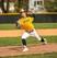 Ryan Albin Baseball Recruiting Profile