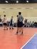Isiah Harpin Men's Volleyball Recruiting Profile