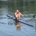 Brynne U?Selis Women's Rowing Recruiting Profile