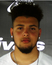Brandon Smith Football Recruiting Profile