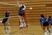 Avery Schneider Women's Volleyball Recruiting Profile