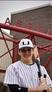 Emerico Davila Baseball Recruiting Profile