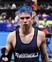Edmund Delva Wrestling Recruiting Profile