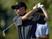 Brayden Weiss Men's Golf Recruiting Profile