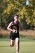 Nicholas Mudd Men's Track Recruiting Profile