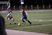 Jaden Jeter Women's Soccer Recruiting Profile